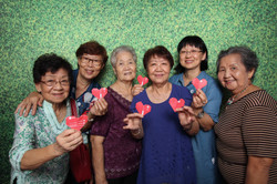 events photo booth singapore-141