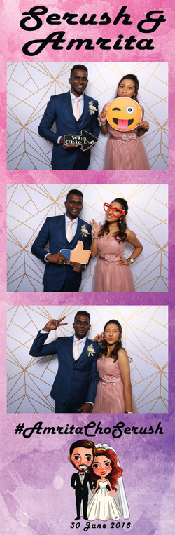 whoots photo booth singapore wedding (21