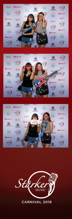 Whoots Photo Booth-105