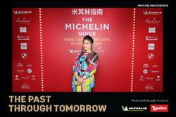 Photobooth Singapore Michelin (116)