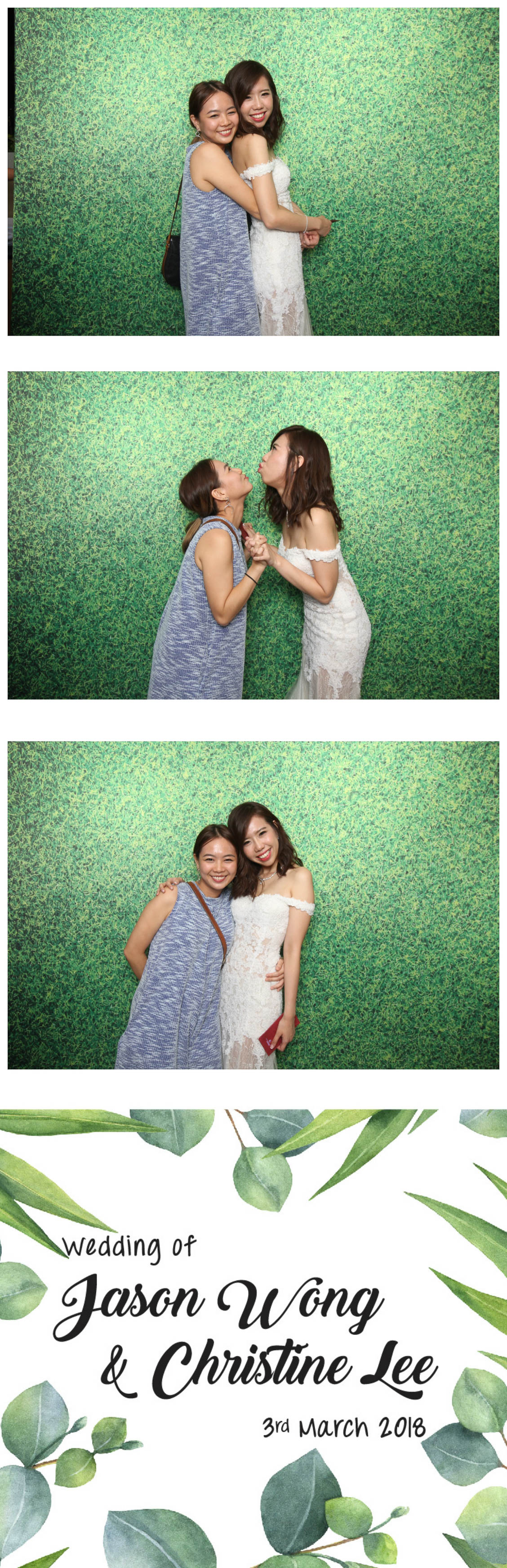 Photobooth 0302-57