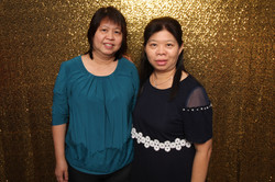 Photo Booth Singapore (58 of 152)