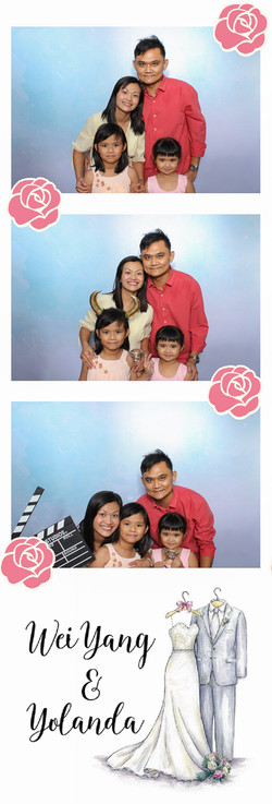 Photobooth 1706-13