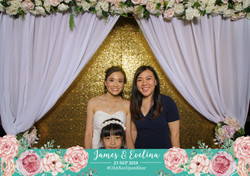 wedding photo booth singapore-51
