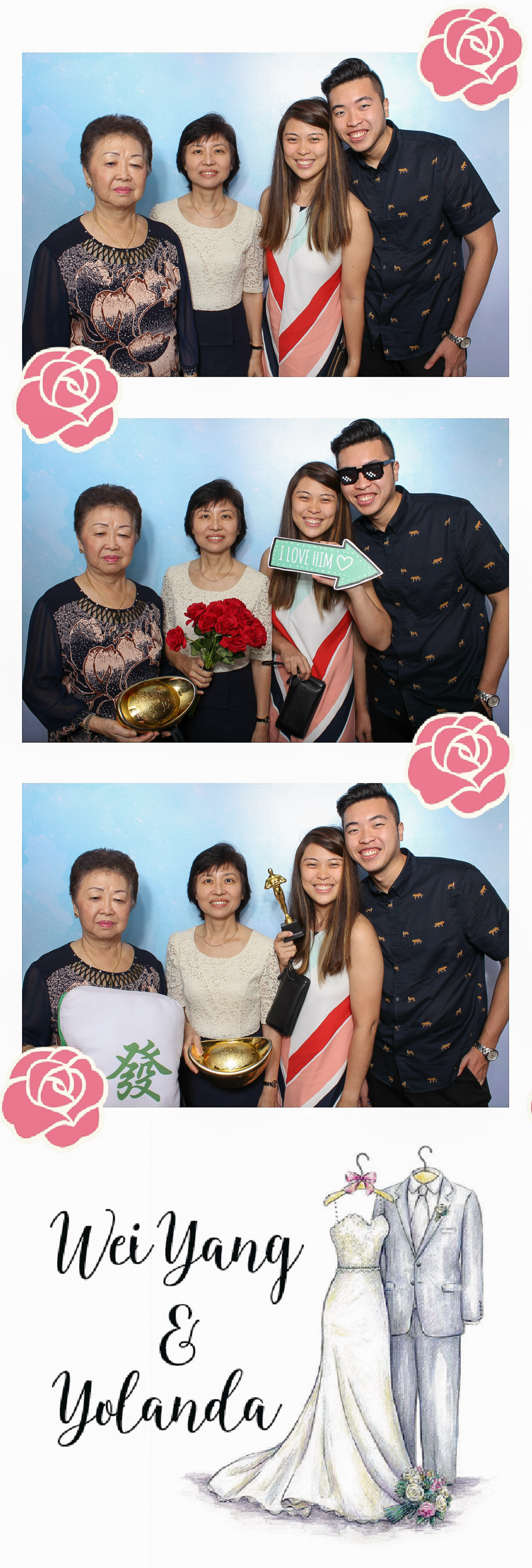Photobooth 1706-22