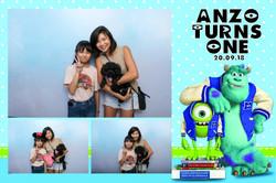 anzo birthday photo booth singapore (38)