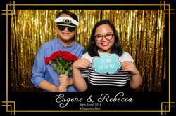 Photobooth singapore wedding (52)