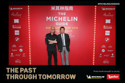 Photobooth Singapore Michelin (147)