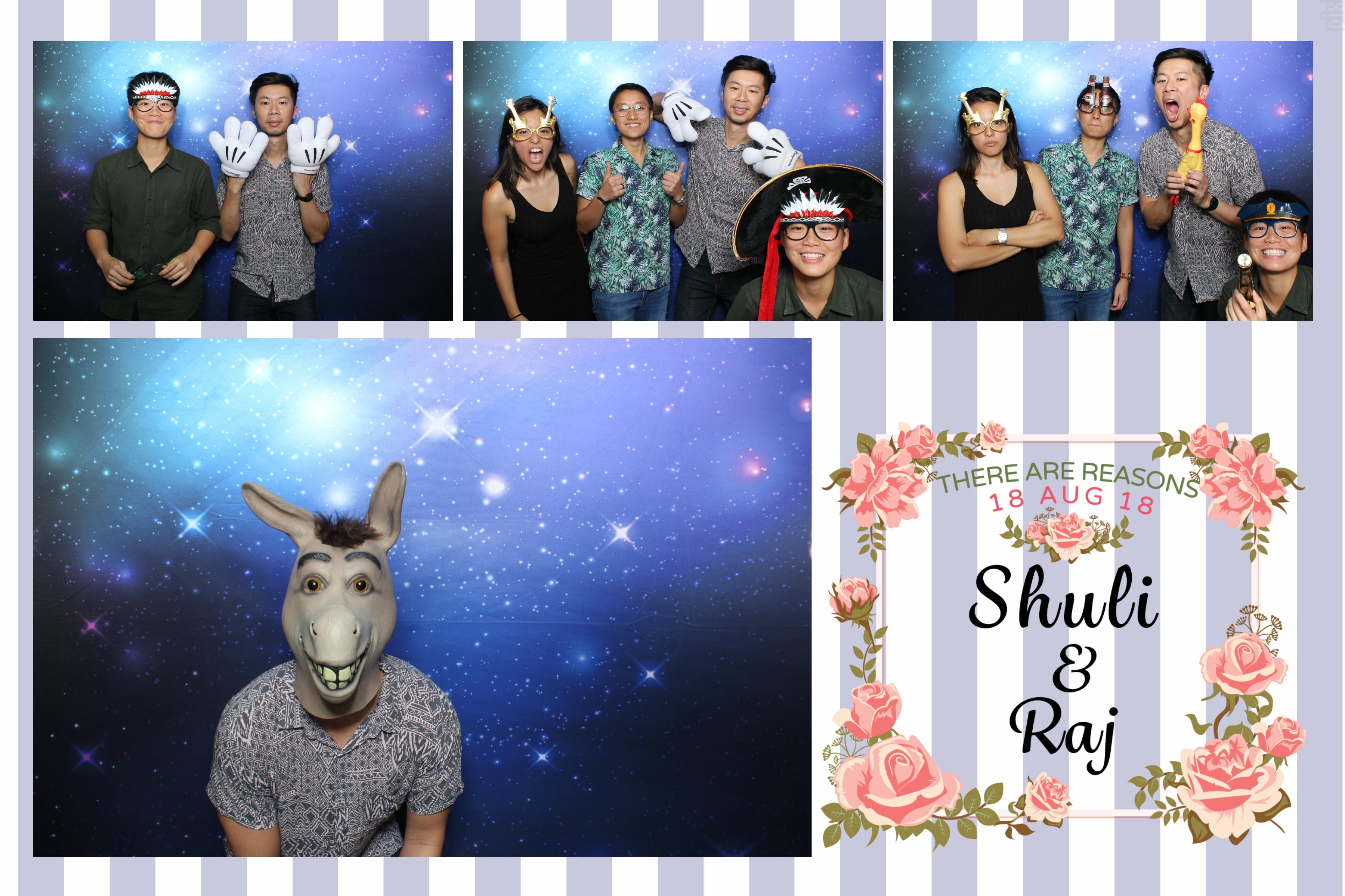 photo booth singapore  (11)