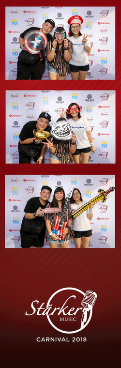 Whoots Photo Booth-15
