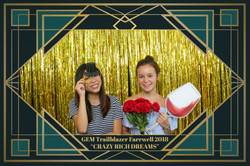 whoots photobooth-35