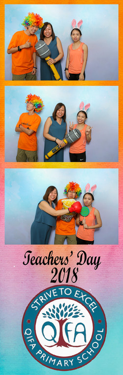 Photo Booth Singapore Whoots (25)