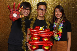 Photo booth 0806-83