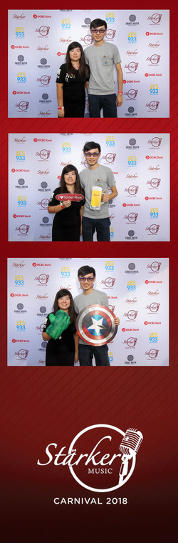 Whoots Photo Booth-13