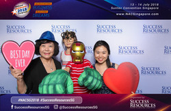 Photo booth 1407-57