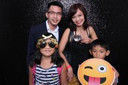 Photobooth 0701 (69 of 115)