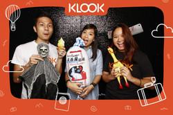 klook (77 of 120)