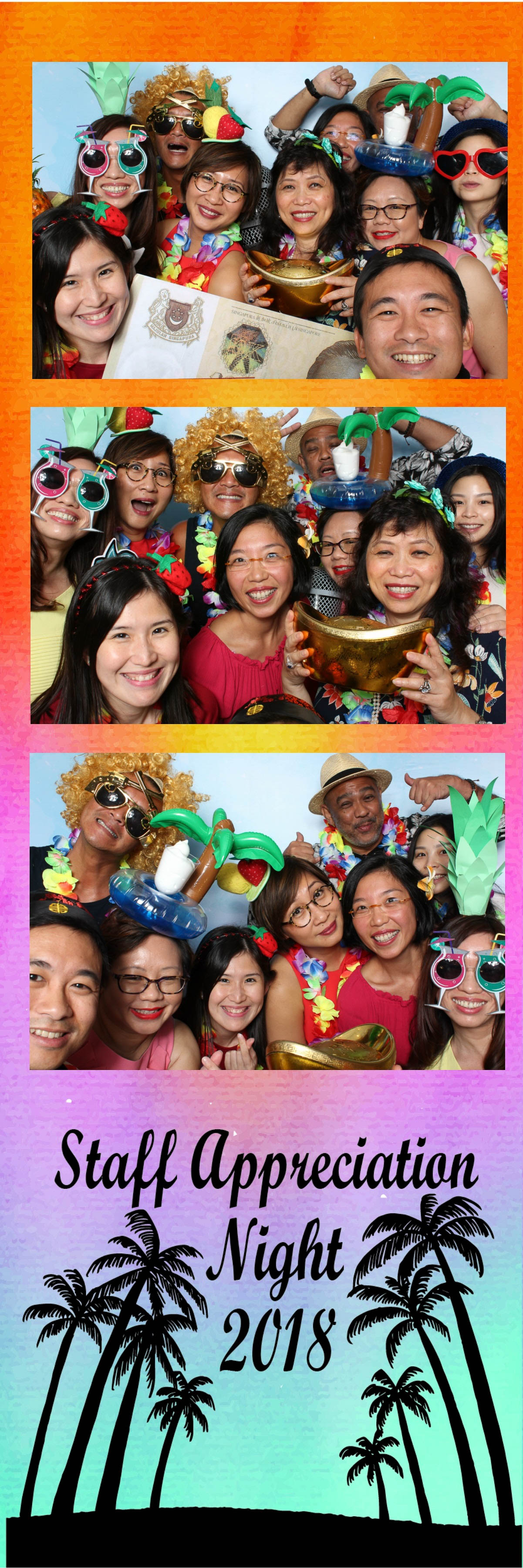 Photo Booth (41)