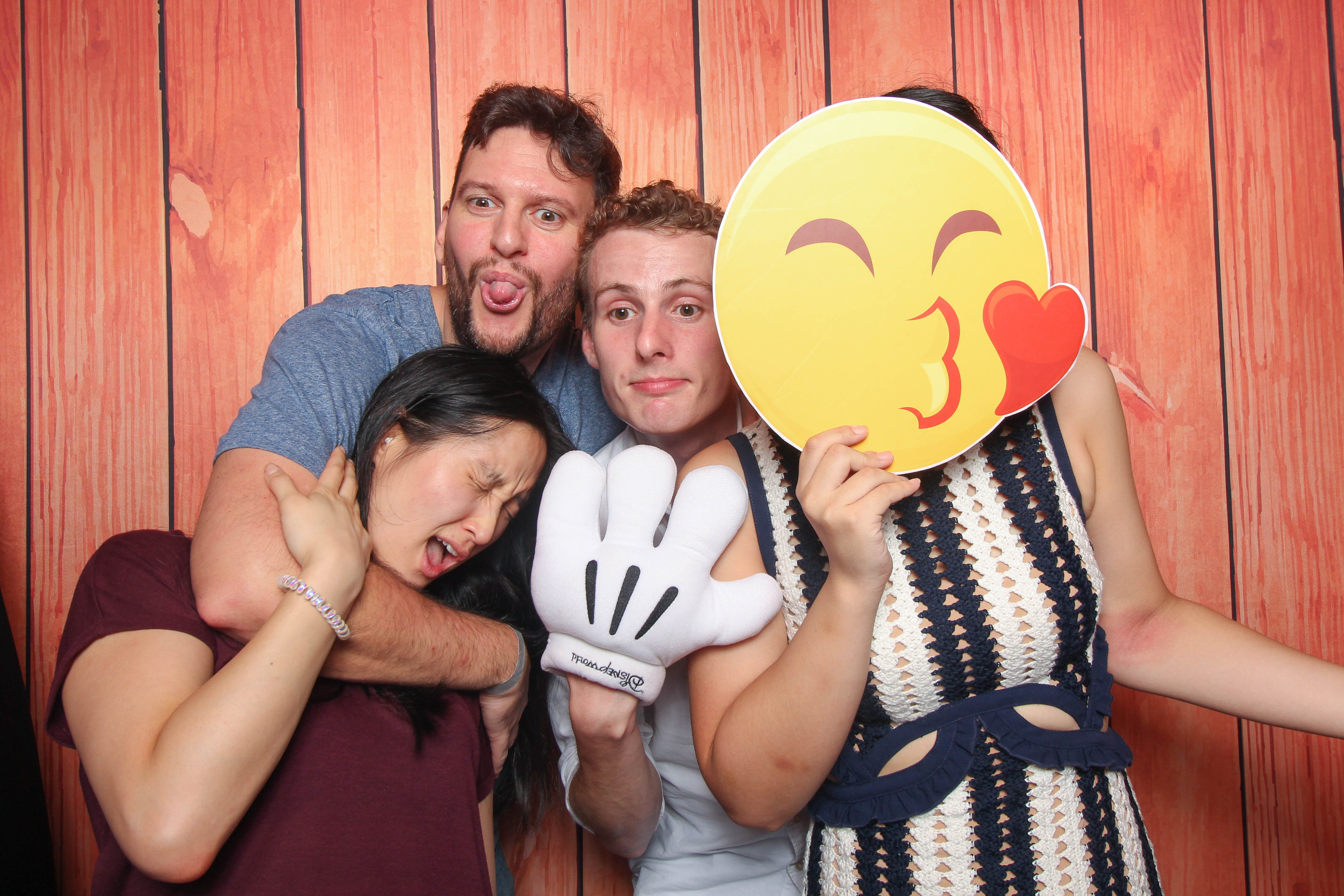 Photo Booth 0506-136
