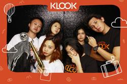 klook (89 of 120)