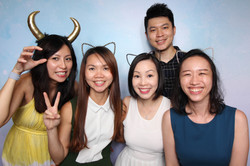 Photo Booth Singapore 0601 (26 of 113)