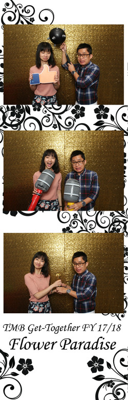 Photobooth 0701 (27 of 36)