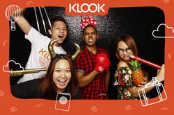klook (76 of 120)