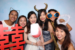 Photo Booth Singapore 0601 (65 of 113)