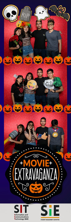 Whoots Photo Booth-3