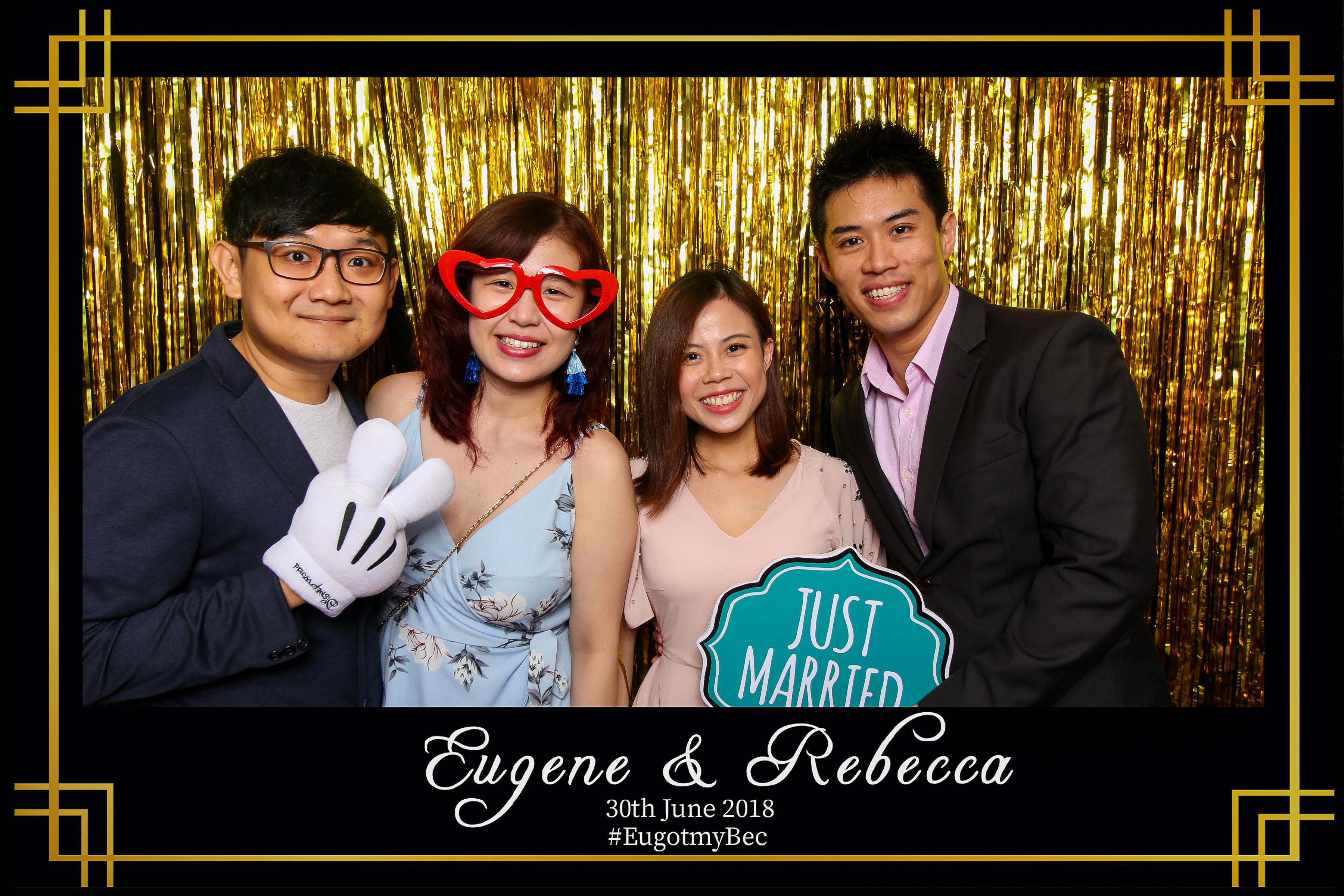 Photobooth singapore wedding (6)