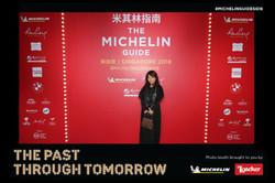 Photobooth Singapore Michelin (125)