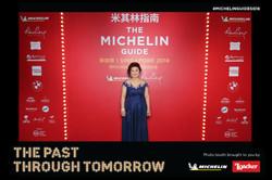 Photobooth Singapore Michelin (40)