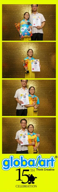 global art photo booth singapore (64)