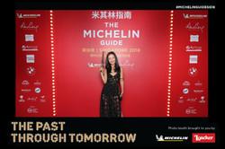 Photobooth Singapore Michelin (74)