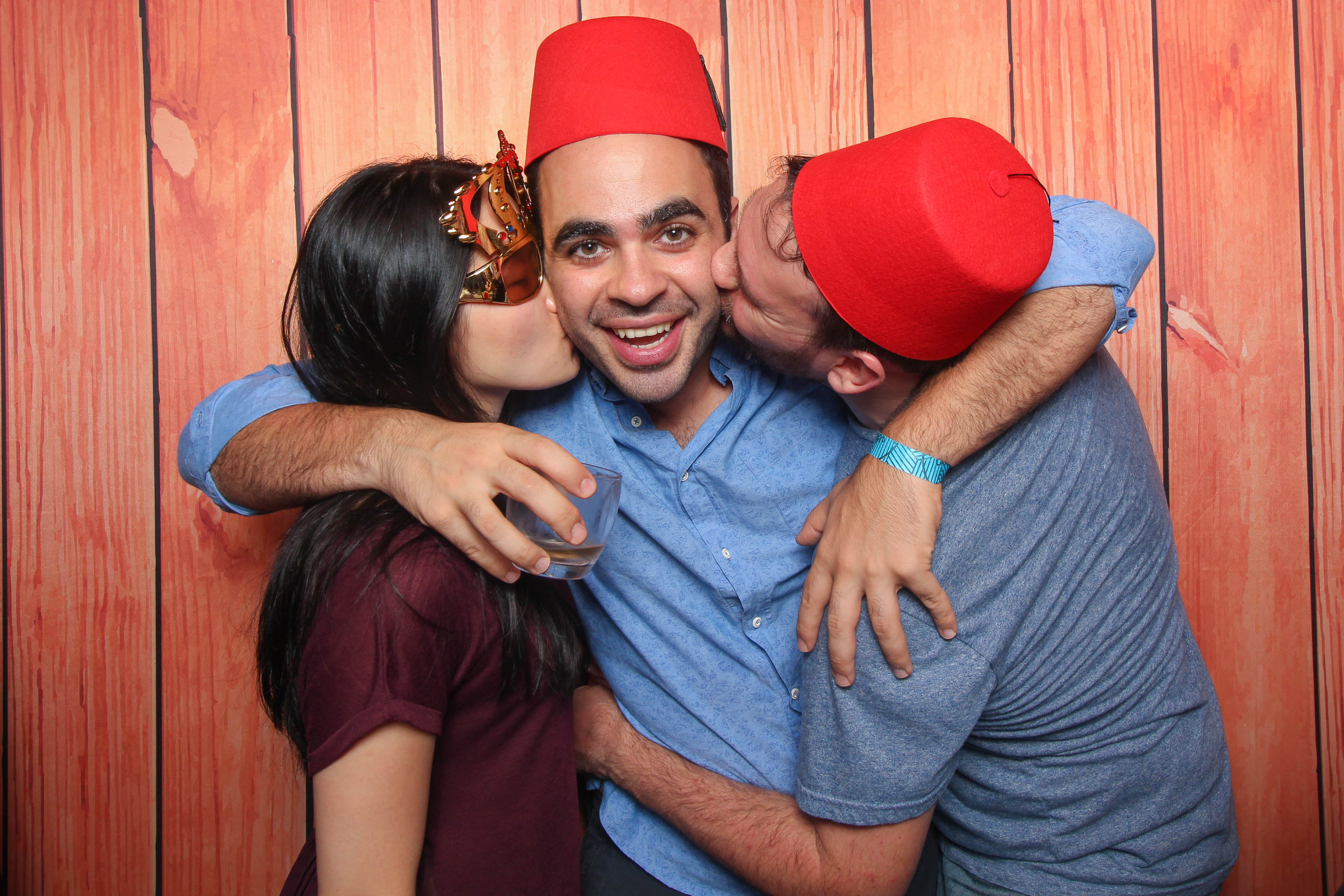 Photo Booth 0506-129