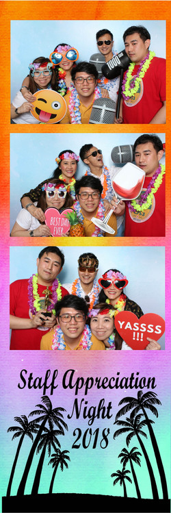 Photo Booth (27)