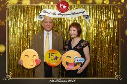 premium photo booth sg (72)