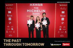 Photobooth Singapore Michelin (20)