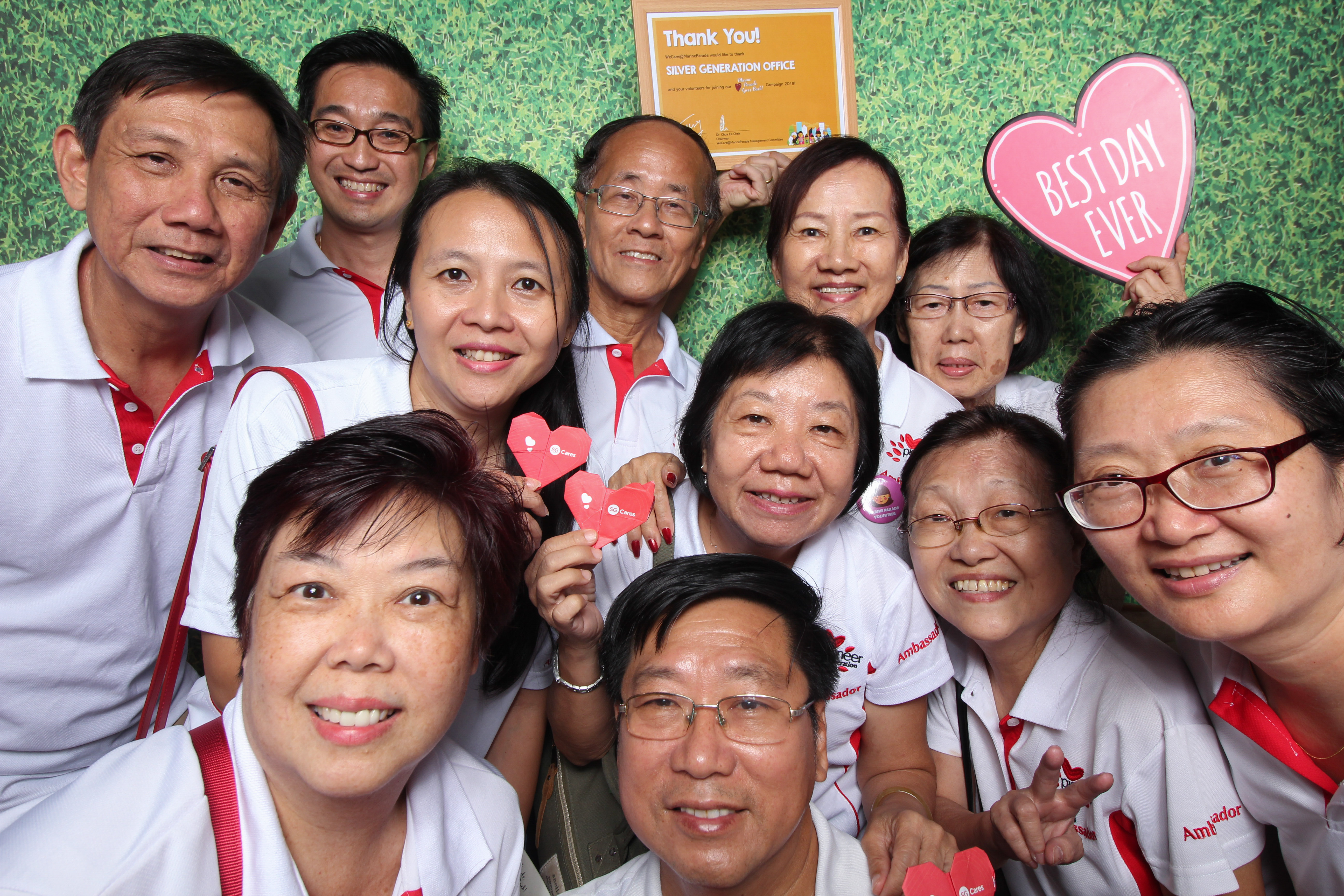 events photo booth singapore-157