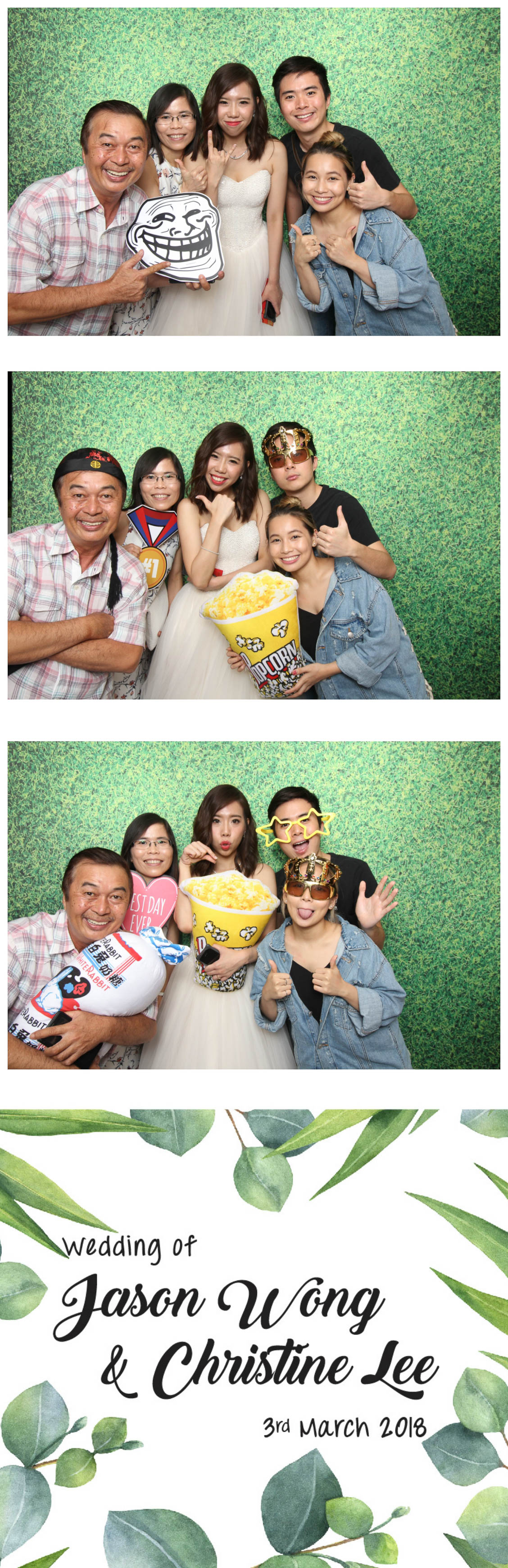 Photobooth 0302-8