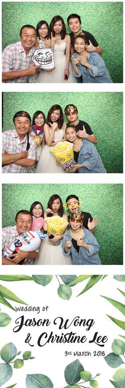 Photobooth 0302-8
