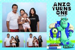 anzo birthday photo booth singapore (37)