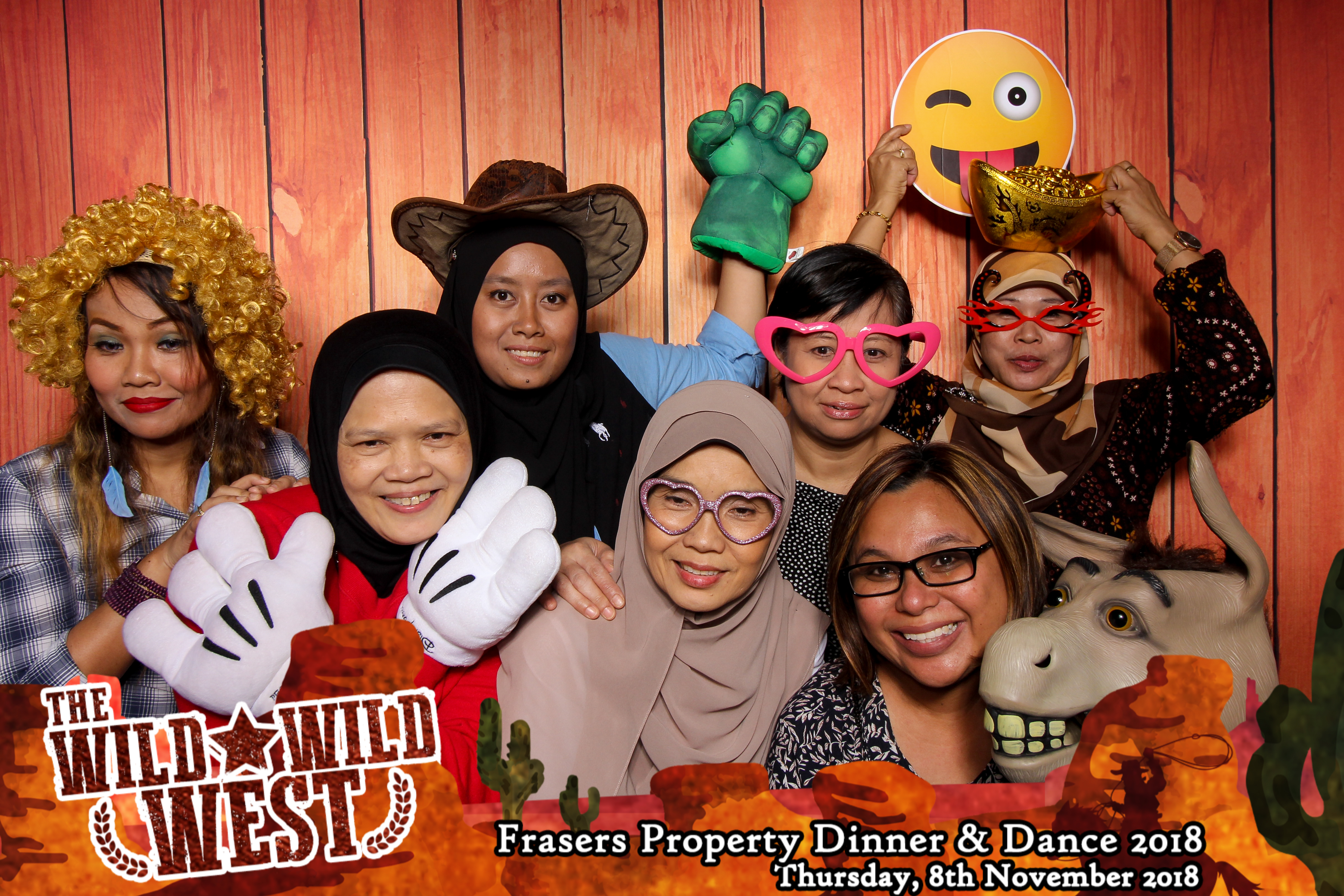 Whoots Photobooth 2 (53)