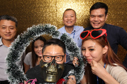 Photo Booth Singapore (104 of 152)