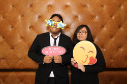 Photo Booth (138)