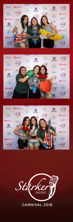 Whoots Photo Booth-37