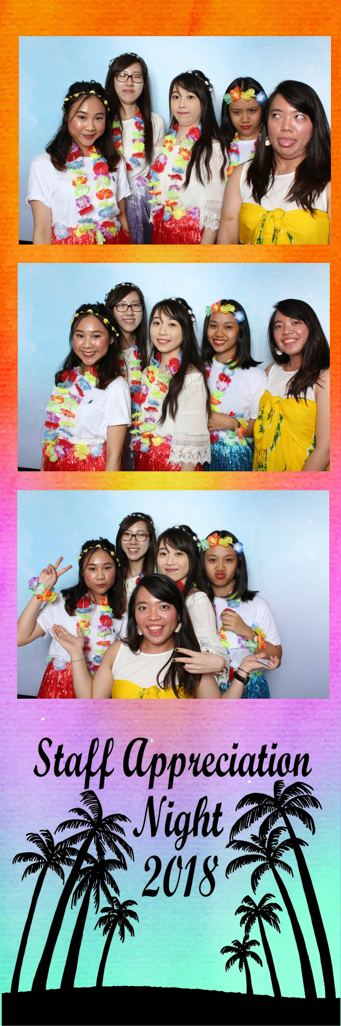 Photo Booth (39)