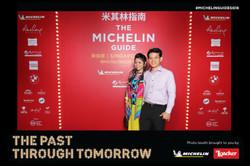 Photobooth Singapore Michelin (178)