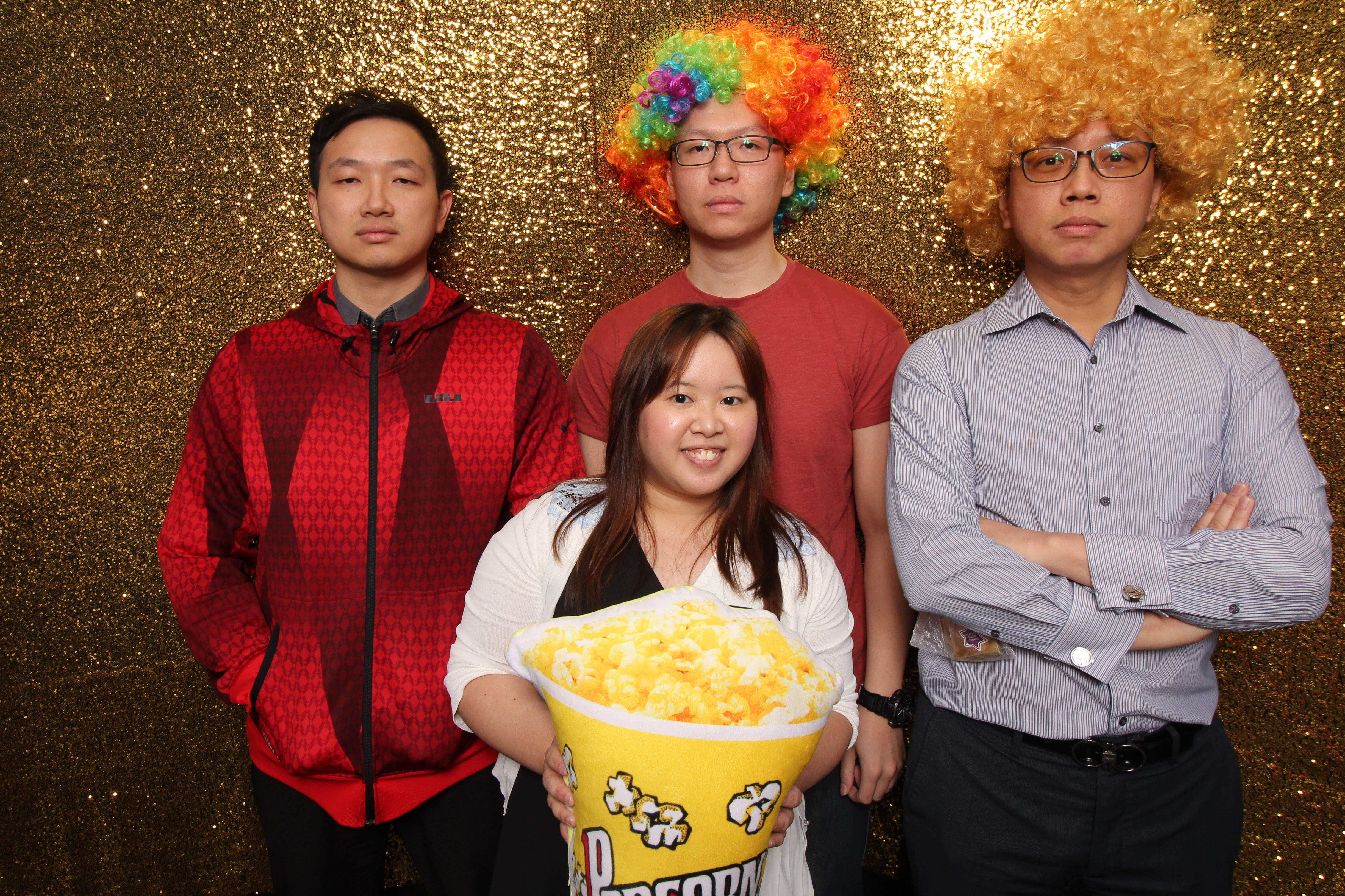 Photo Booth Singapore (60 of 152)
