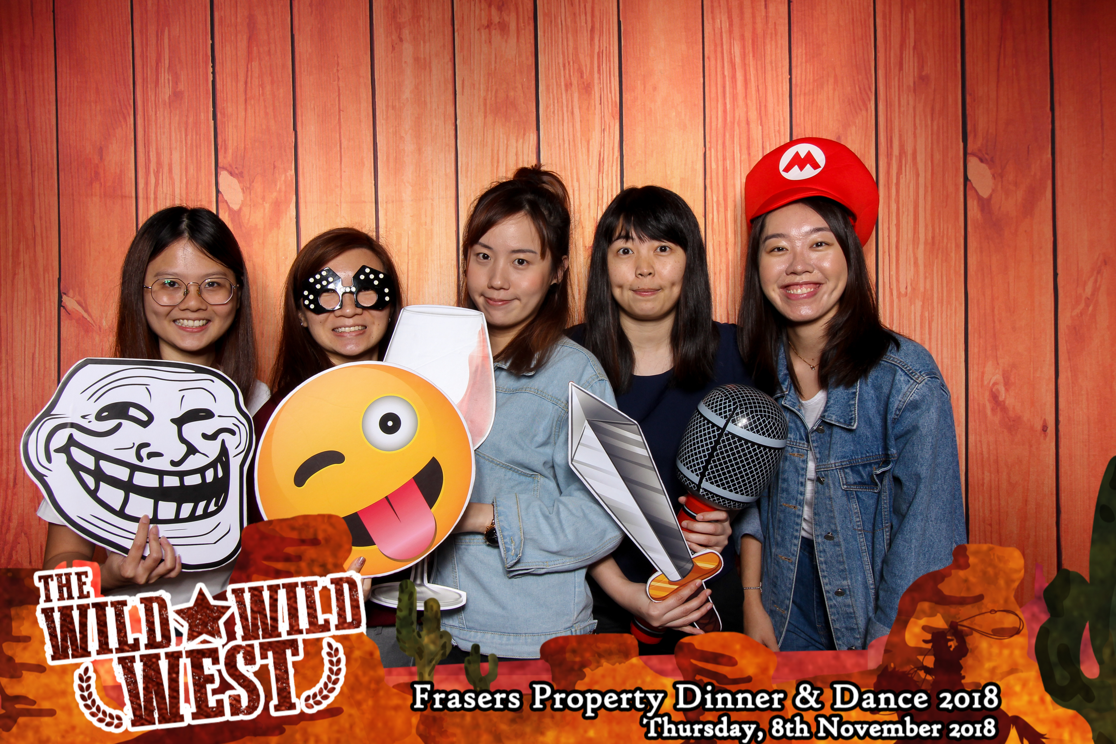 Whoots Photobooth 2 (20)